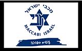 maccabi_israel